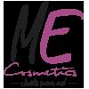 MeCosmetics